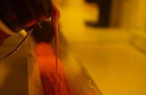 Iranian Scientists Develop Anti-Corrosion Nano Coatings